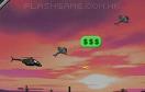 極速追擊令2遊戲 / 極速追擊令2 Game