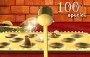 超級打地鼠中文版遊戲 / 超級打地鼠中文版 Game