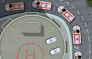 救護車駕駛遊戲 / 救護車駕駛 Game