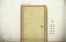 密碼房間逃脫遊戲 / 密碼房間逃脫 Game