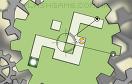 笑臉走鬧鐘迷宮遊戲 / Clockwork Maze Game