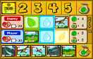 恐龍棋牌遊戲 / D-Evo Game