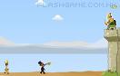 羅賓漢的任務遊戲 / 羅賓漢的任務 Game