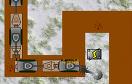戰壕防禦遊戲 / 戰壕防禦 Game
