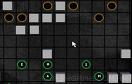 黑暗戰棋遊戲 / 黑暗戰棋 Game