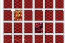 簡單水果翻牌遊戲 / 簡單水果翻牌 Game