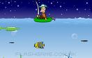小湖釣魚遊戲 / 小湖釣魚 Game