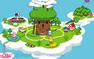 藍熊異想世界遊戲 / 藍熊異想世界 Game
