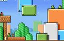 瑪利奧兄弟對戰遊戲 / Mario vs Mario Game