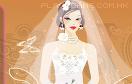蝴蝶公主的婚紗遊戲 / 蝴蝶公主的婚紗 Game