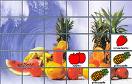 水果記憶翻牌遊戲 / 水果記憶翻牌 Game