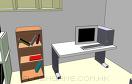 逃離辦公室B714遊戲 / 逃離辦公室B714 Game