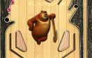 熊出沒彈珠檯遊戲 / 熊出沒彈珠檯 Game