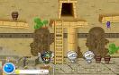 小王子冒險島終結版遊戲 / 小王子冒險島終結版 Game