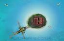直升機保衛黃金島遊戲 / 直升機保衛黃金島 Game