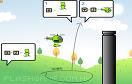 立方小人冒險中文版遊戲 / 立方小人冒險中文版 Game