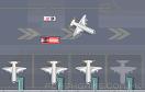 飛機停機場遊戲 / 飛機停機場 Game