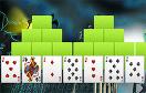 小牌疊疊樂遊戲 / 小牌疊疊樂 Game