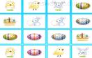 復活節彩蛋記憶遊戲 / 復活節彩蛋記憶 Game