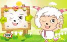 愛美的美羊羊2遊戲 / 愛美的美羊羊2 Game