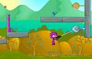 外星人收集能量石2加強版遊戲 / 外星人收集能量石2加強版 Game