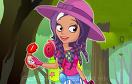 女孩森林探險遊戲 / 女孩森林探險 Game