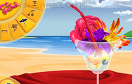 水果杯遊戲 / My Fruit Cup Game