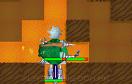 鑽地坦克大戰遊戲 / 鑽地坦克大戰 Game