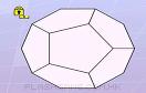 3D掃雷遊戲 / 3D掃雷 Game