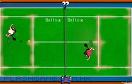 網球機器遊戲 / 網球機器 Game