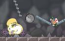 重力反擊小人2殭屍小人修改版遊戲 / 重力反擊小人2殭屍小人修改版 Game