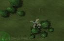 黑鷹飛機無敵版遊戲 / 黑鷹飛機無敵版 Game