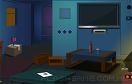 逃出黑暗雜亂的房間遊戲 / 逃出黑暗雜亂的房間 Game