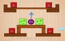 消滅方塊魔怪加強版2選關版遊戲 / 消滅方塊魔怪加強版2選關版 Game