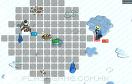 英雄戰爭遊戲 / 英雄戰爭 Game