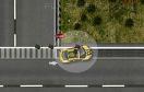 駕駛出租車無敵版遊戲 / 駕駛出租車無敵版 Game