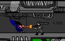 特種兵大戰外星人遊戲 / 特種兵大戰外星人 Game