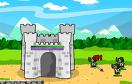 傳奇戰爭-城堡防禦遊戲 / 傳奇戰爭-城堡防禦 Game