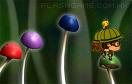 兒童花園遊戲 / 兒童花園 Game