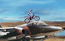 摩托車競技5遊戲 / BIke Mania Arena 5 Game