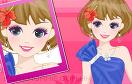 化妝選拔賽遊戲 / 化妝選拔賽 Game