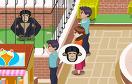 城市動物園遊戲 / 城市動物園 Game