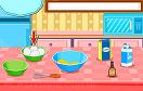 花樣紙杯蛋糕遊戲 / 花樣紙杯蛋糕 Game
