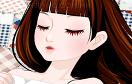 睡夢少女遊戲 / Sleepy Girl Game