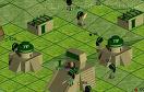 阿茲特克之神遊戲 / 阿茲特克之神 Game