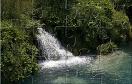 十六湖遊戲 / 十六湖 Game