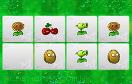 植物大戰殭屍配對遊戲 / 植物大戰殭屍配對 Game