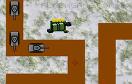 入侵防禦戰遊戲 / 入侵防禦戰 Game