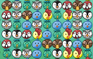 可愛小鳥對對碰遊戲 / 可愛小鳥對對碰 Game