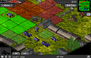 戰地防守遊戲 / Tower Squadz Game